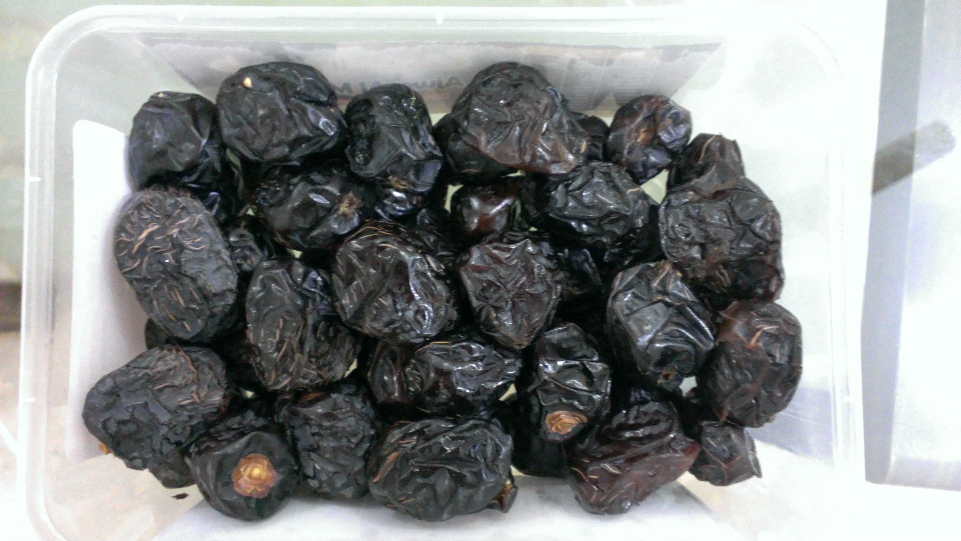 Ajwa dates online pakistan